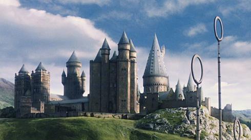 В РФ начали торговать новейшую книгу оГарри Поттере