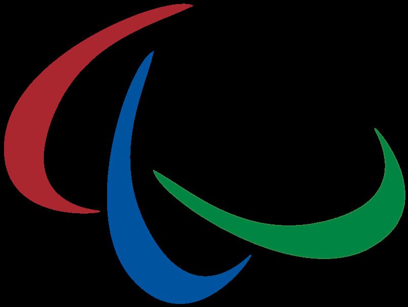 Комитет Государственной думы порекомендовал Минспорту поддержать ПКР ввосстановлении статуса вМПК