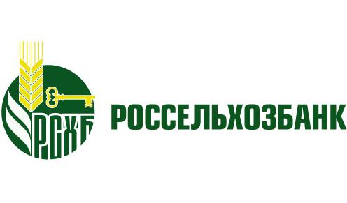 Вфедеральный бюджет внесено поправок на400 млрд руб.